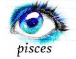 pisces - The perfect X'mas gift for each Zodiac sign