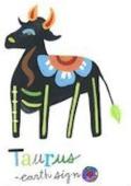 taurus - June 2017 Tarotscope