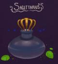 Saggittarius