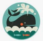 aquarius - March 2018 Tarotscope
