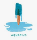 Aquarius - August 2018 Tarotscope