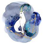 Capricorn - May 2019 Tarotscope