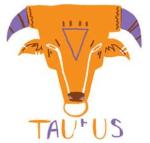 Taurus, Bull