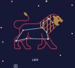 Leo 1 - February 2020 Tarotscope