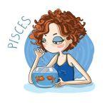 Pisces - 2020 Love Tarotscope