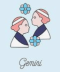 Gemini - March 2020 Tarotscope