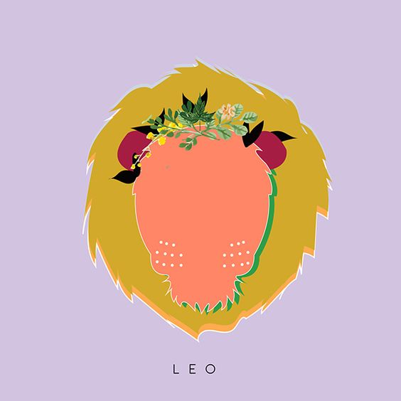 Leo 1 - August 2020 Tarotscope
