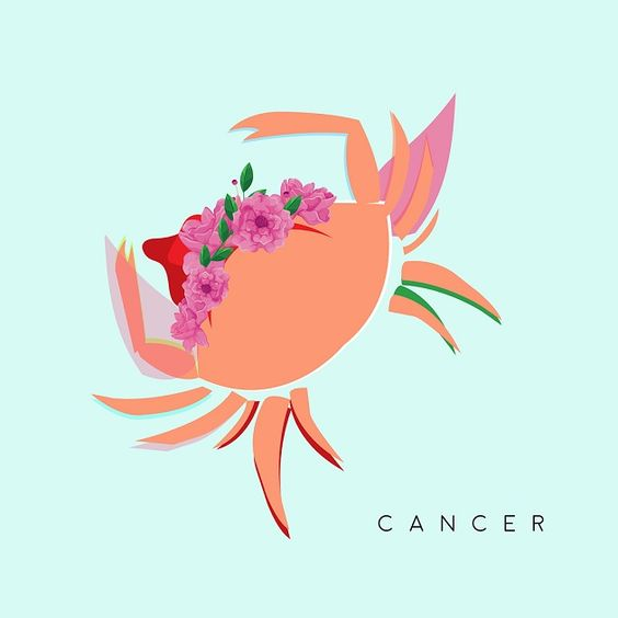 Cancer - August 2020 Tarotscope
