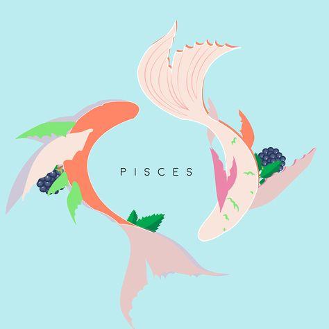 Pisces - August 2020 Tarotscope