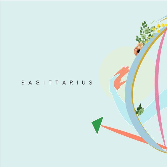 Sagittarius - August 2020 Tarotscope
