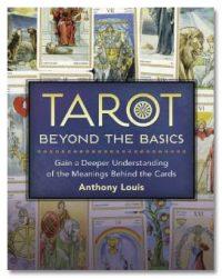 tarot-beyond-basics-thumbnail