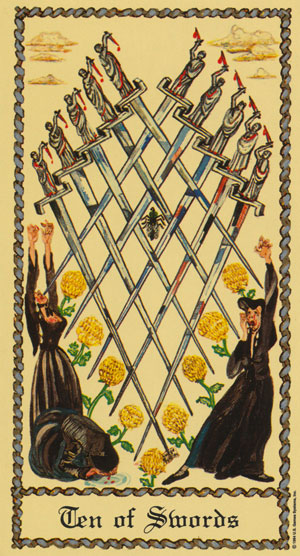 scapini-tarot-swords-10