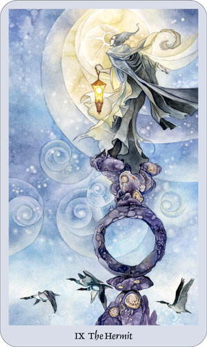 shadowscapes-tarot-hermit