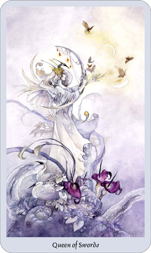 shadowscapes-tarot-swords-queen