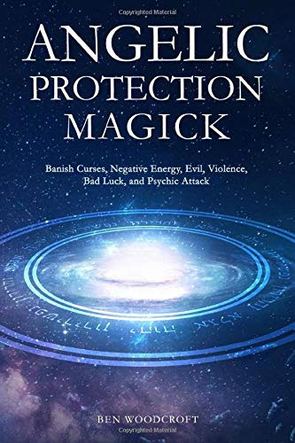 angelic-protection-cover