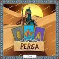 tarot-persa