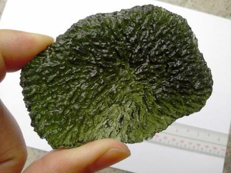 Moldavite_Natural_Light_1_large