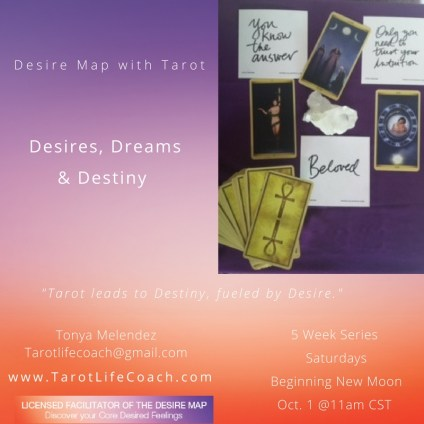 desire-mapping-with-tarot-9