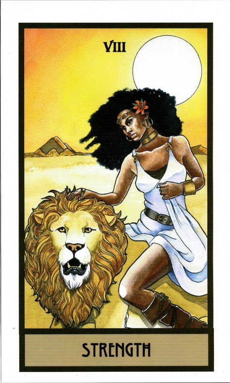strength-women-of-the-tarot