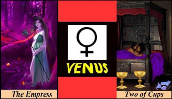 How to survive Venus Retrograde and make your life easier! Tarot Romance #love #venus #retrograde #planets #astrology #tarot