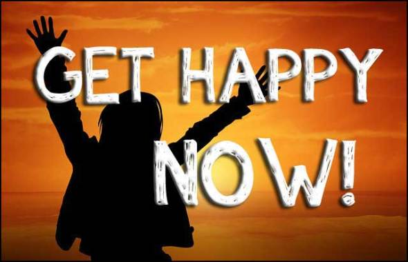 Make a new plan, Stan and get happy! How to reset your vibration to attract everything you want * Tarot Romance. #love #vibrations #lawofattraction #abrahamhicks #tarot #romance #happy