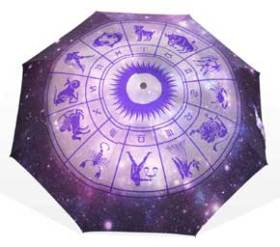 Gifts for tarot & astro geeks