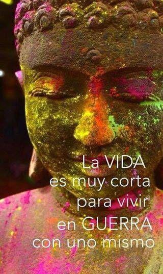 Tarot Buda (Renacimiento Espiritual)