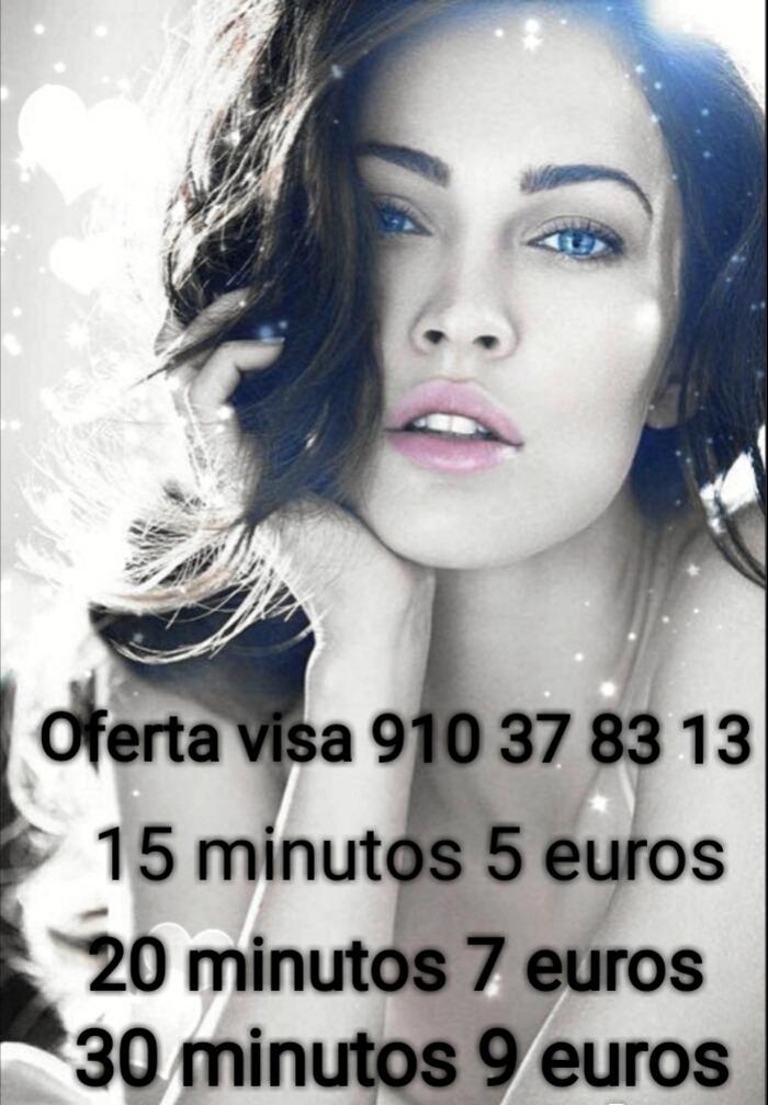 30 minutos 9 euros tarot profesional las 4 hadas