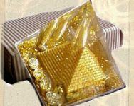 Pirámide de los Iluminados