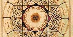 Astrología y Horóscopo