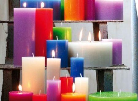 velas colores2