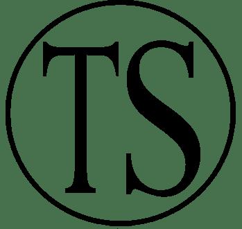 Tarpaulin Sky announces picks from Chapbook Open Reading