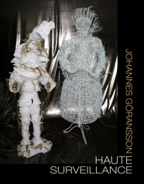 haute-cover-BIG