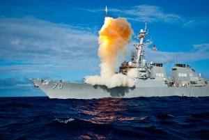 USS Hoppe