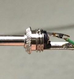 solderiing 3pt5mm plug 3586 solderiing 3pt5mm plug 3584 solderiing 3pt5mm plug 3585 [ 1288 x 655 Pixel ]
