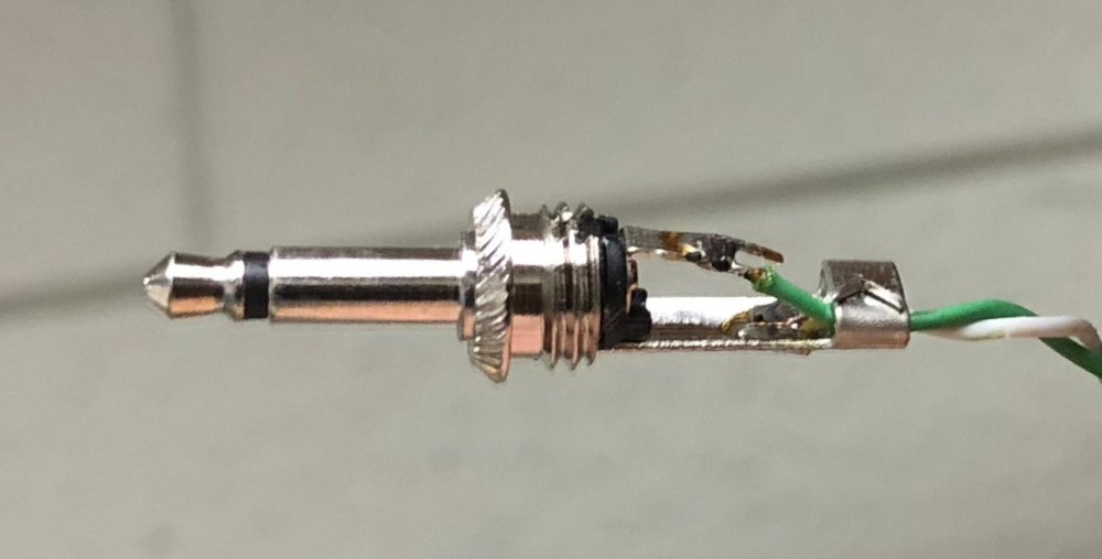medium resolution of solderiing 3pt5mm plug 3586 solderiing 3pt5mm plug 3584 solderiing 3pt5mm plug 3585