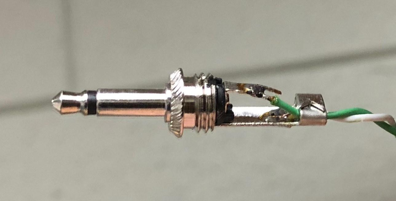 hight resolution of solderiing 3pt5mm plug 3586 solderiing 3pt5mm plug 3584 solderiing 3pt5mm plug 3585
