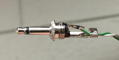 small resolution of solderiing 3pt5mm plug 3586 solderiing 3pt5mm plug 3584 solderiing 3pt5mm plug 3585