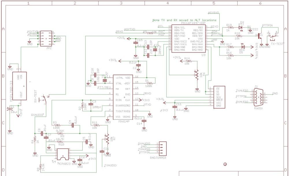 medium resolution of tarpn tnc pi general information 2015 12 02 tarpn tncpi 2 3 schematic tarpn tnc pi general information tarp switch wiring diagram at