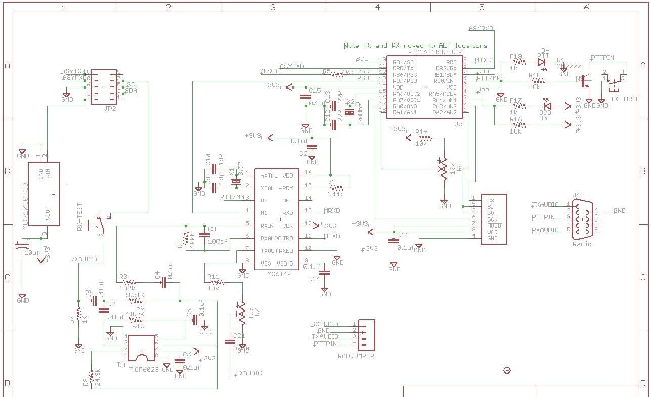 hight resolution of tarpn tnc pi general information 2015 12 02 tarpn tncpi 2 3 schematic tarpn tnc pi general information tarp switch wiring diagram at