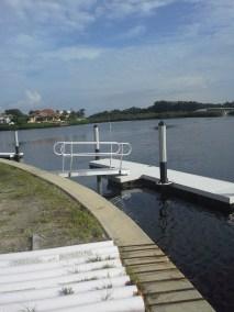 boat-slips-20120724_085403