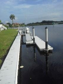 boat-slips-20120724_085521