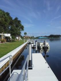 boat-slips-20120811_103336