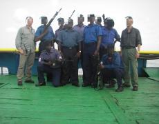 security-team-1