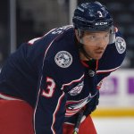 The Seth Jones Contract is a Huge Overpayment