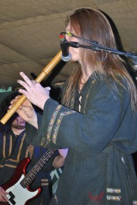 arkona_Small_tarrazu.wordpress.com (12)