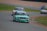 Eisenmann M3 Sachsenring 20