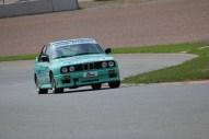 Eisenmann M3 Sachsenring 21