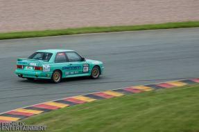 Eisenmann M3 Sachsenring 7