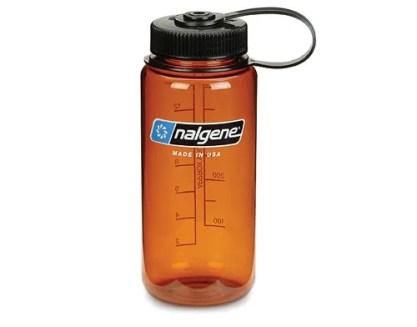 nalgene-bottle